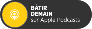Apple-podcast FR