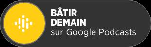 Google-podcast FR