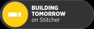 Stitcher-podcast